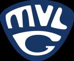 1200px-Logo_Max-von-Laue-Gymnasium