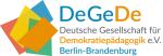 degede-logo-berlin-bb_web