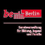 logo-senatsverwaltung-bildung-jugend-familie-berlin